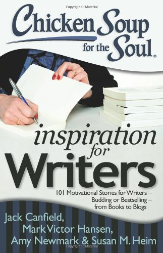 ChickensoupWriters