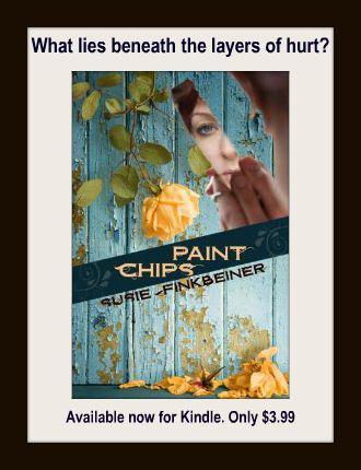 paintchips
