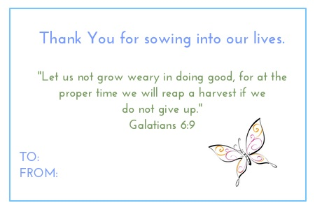 sowing_graphic