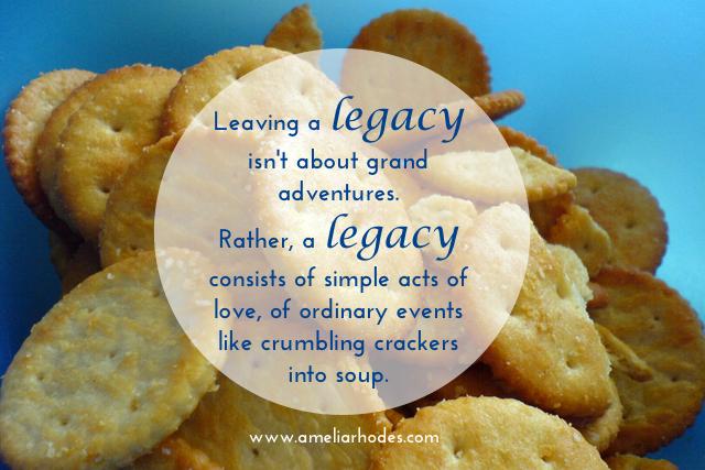 crackers_legacy