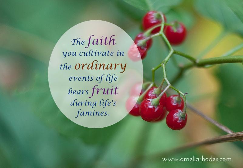 faith_fruit_famine