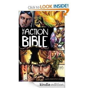 actionbible