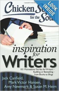 writerssoul