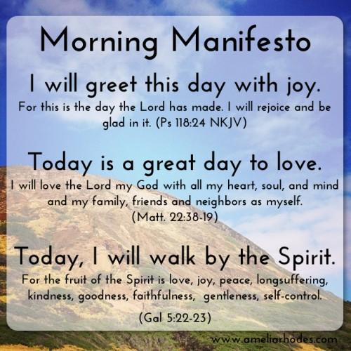 morning_manifesto