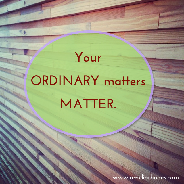 ordinary_matters