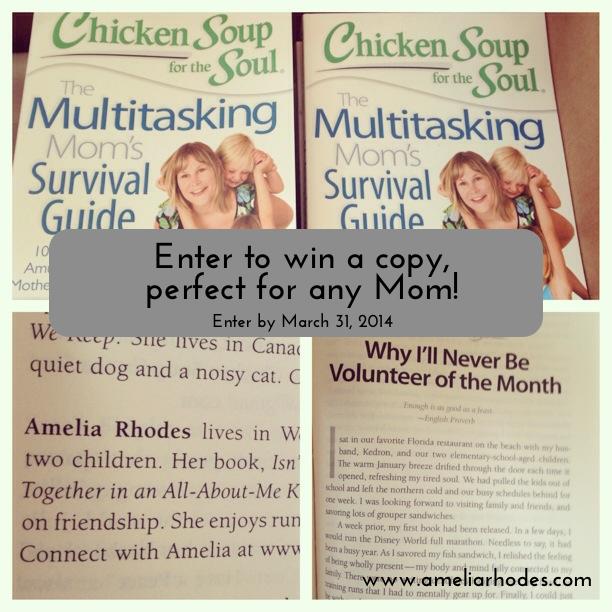 multitaskingmoms