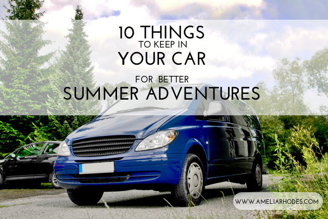 minivanadventures