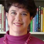Martie Bradley