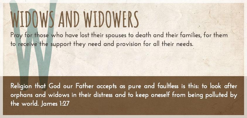 a2z-prayer-banner-w