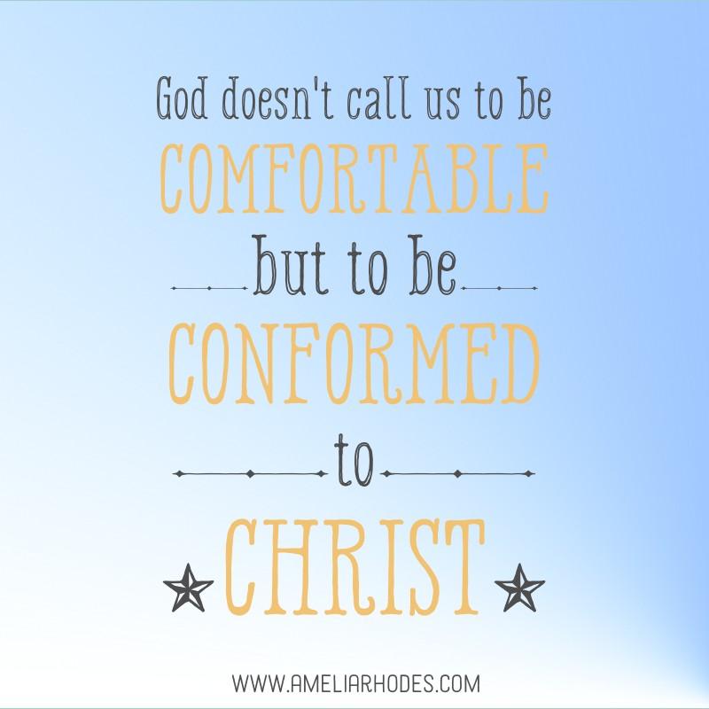 Comfortable_Conformed