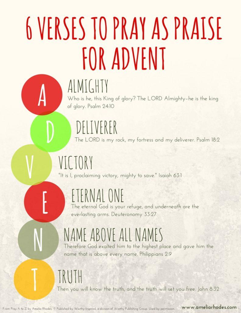 advent-verses