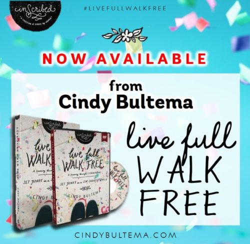cindy-bultema-livefullwalkfree-nowavail