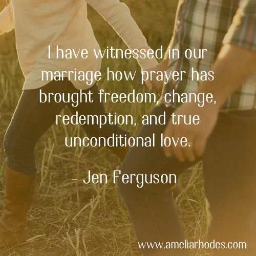 marriage-jen-quote