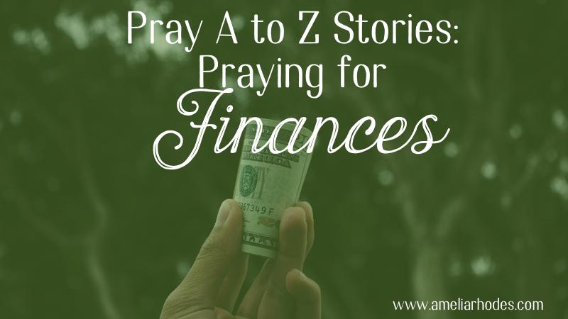 pray_for_finances_header