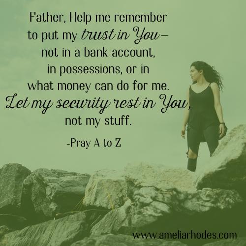 finances_prayer