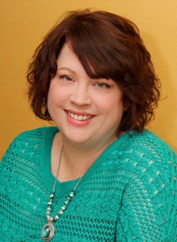 Roseanne Bowman