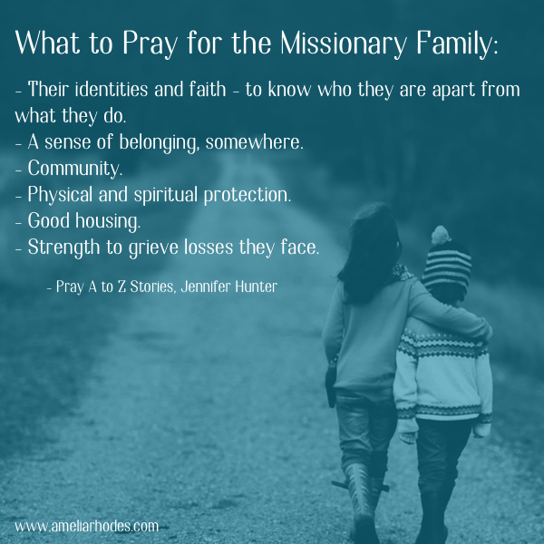 Missionary_Quote